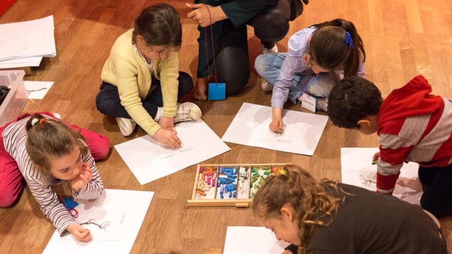Francia elimina el límite de alumnos por clase y reducirá el distanciamiento