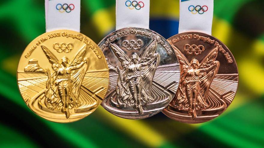 88 atletes, 88 il·lusions, 88 oportunitats per representar Espanya als JJOO