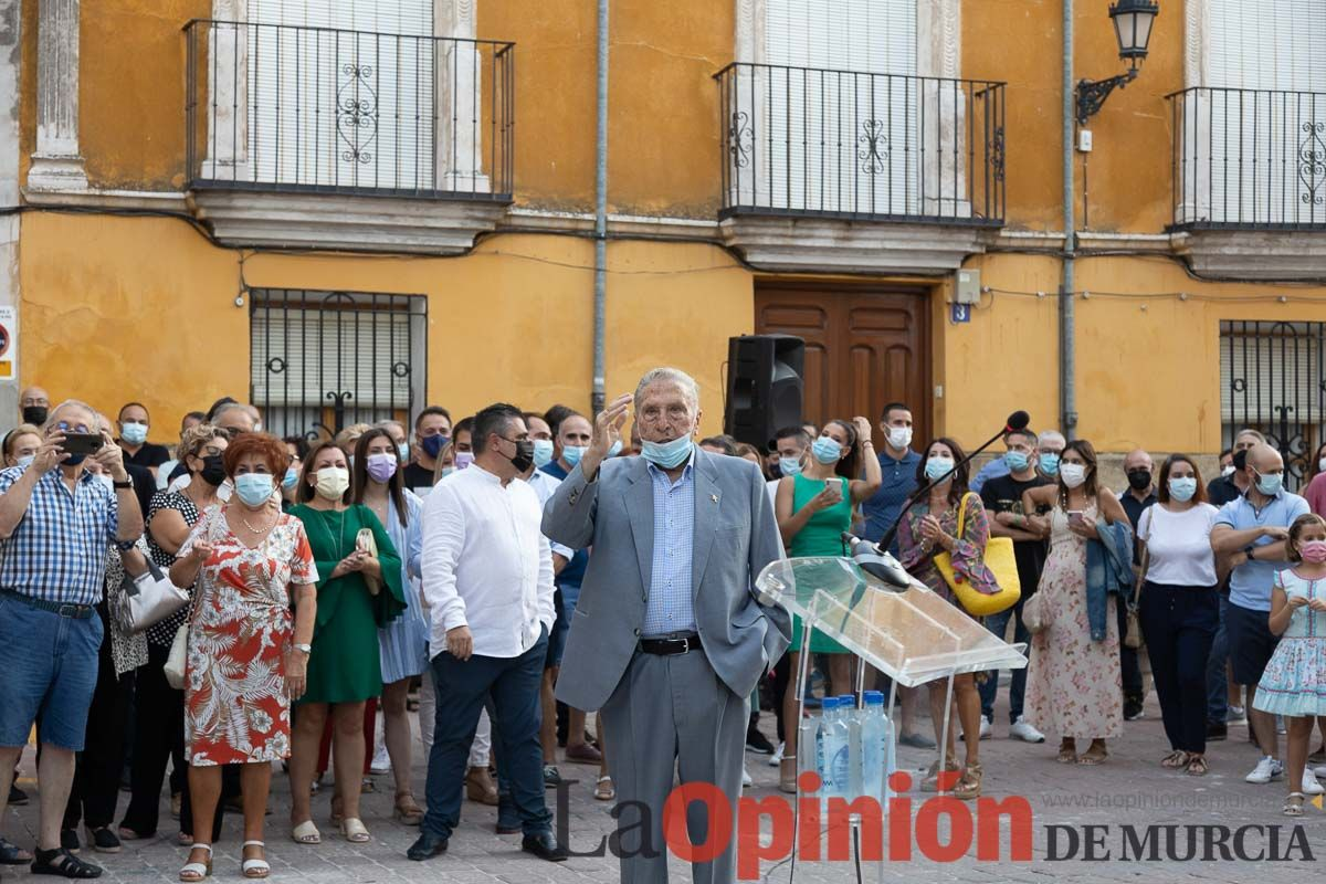 Calle_ManoloMané016.jpg