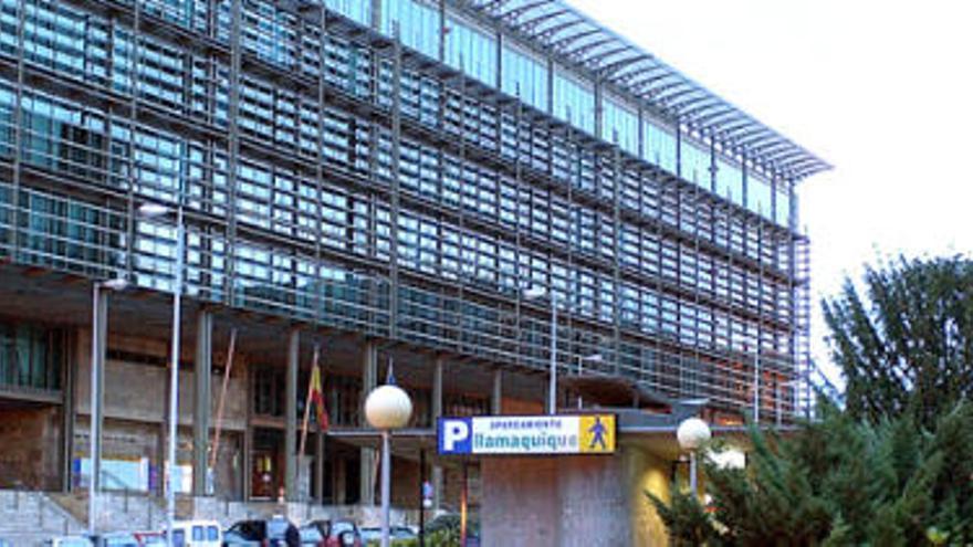 La temporalidad, desbocada: afecta ya a uno de cada tres empleados públicos en Asturias