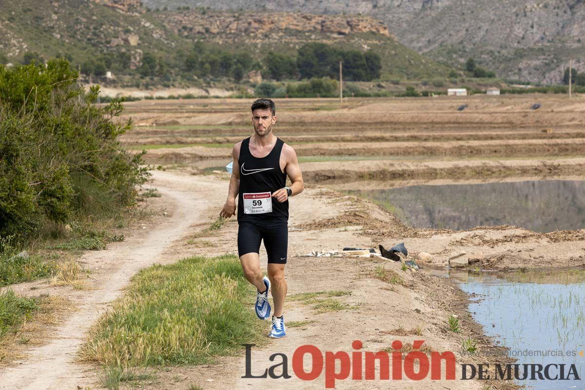CarreraCalasparraArrozales_Carrera040.jpg