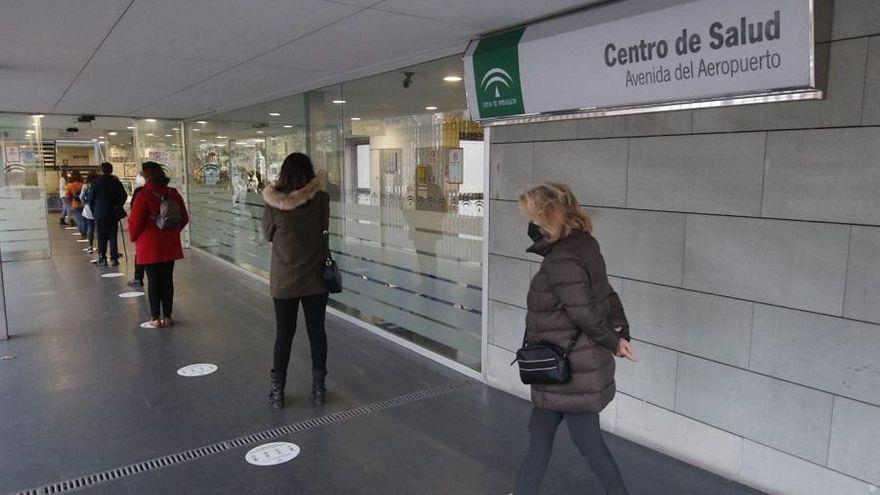 Estiman como accidente de trabajo un contagio covid en Córdoba