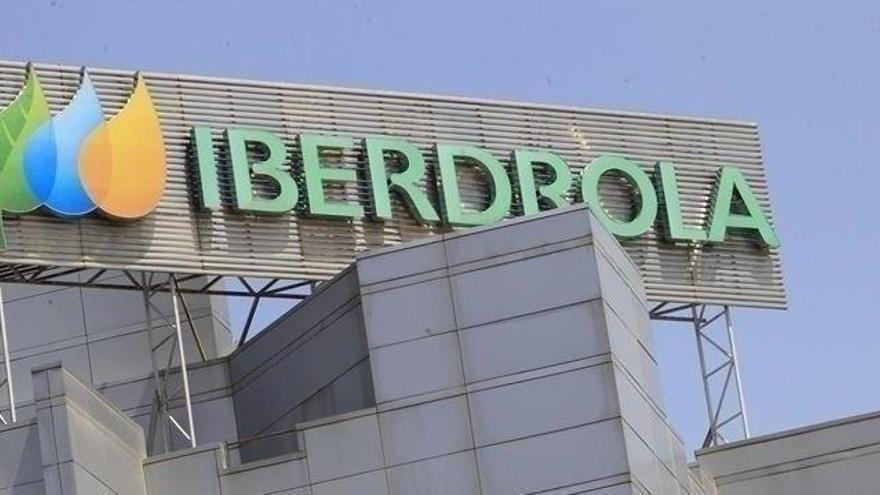 Iberdrola sale de Siemens Gamesa tras pactar 1.099 millones por su 8,07%