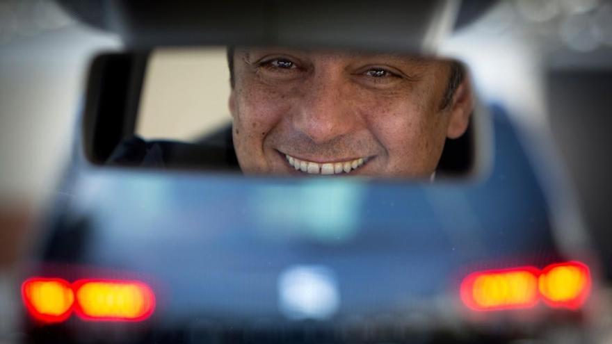 Luca de Meo: Año 1 día 1 al frente de Renault
