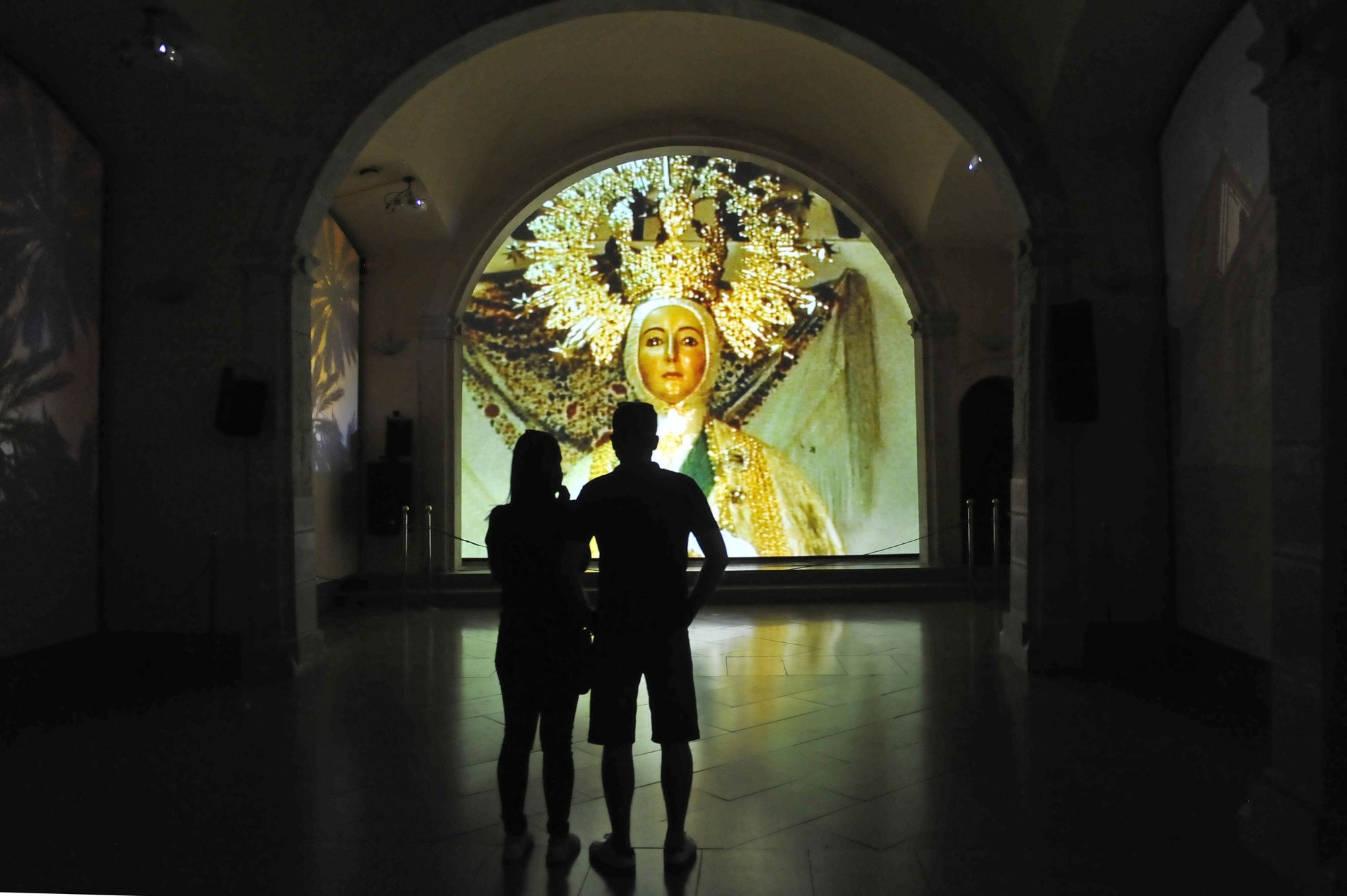Jornada de Puertas abiertas en Elche por el Día Internacional del Turismo
