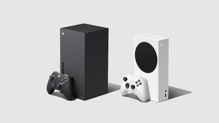 Xbox Series X: pros, contras y claves de la nueva consola