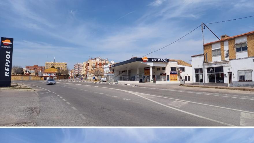 Utiel destina más de 3 millones de euros de fondos propios a mejoras del municipio