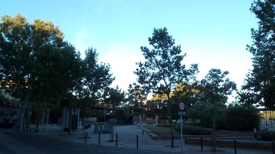 El tiempo en Zamora: calor moderado previo a una nueva escalada térmica