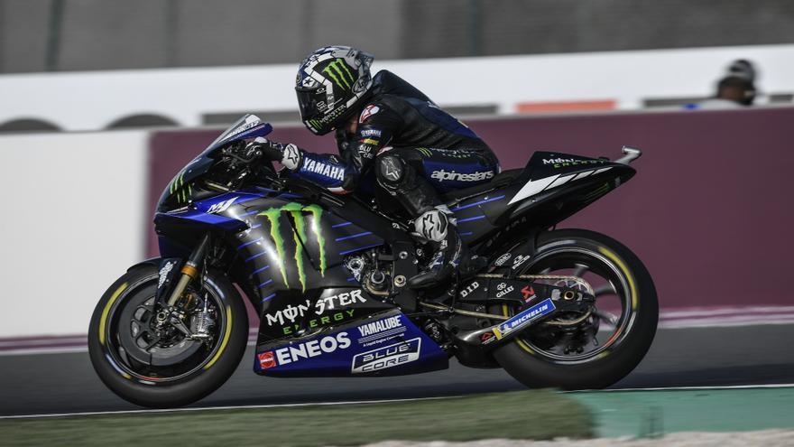 Horario de MotoGP: Gran Premio de Portugal en el circuito de Portimao