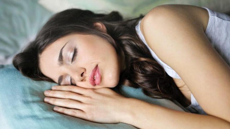 Los problemas de sueño y la vida social tienen una estrecha relación