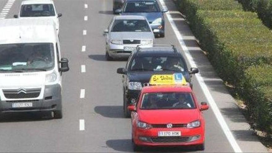 La DGT obligará a los conductores a tener este dispositivo que tiene un precio de más de 1.000 euros