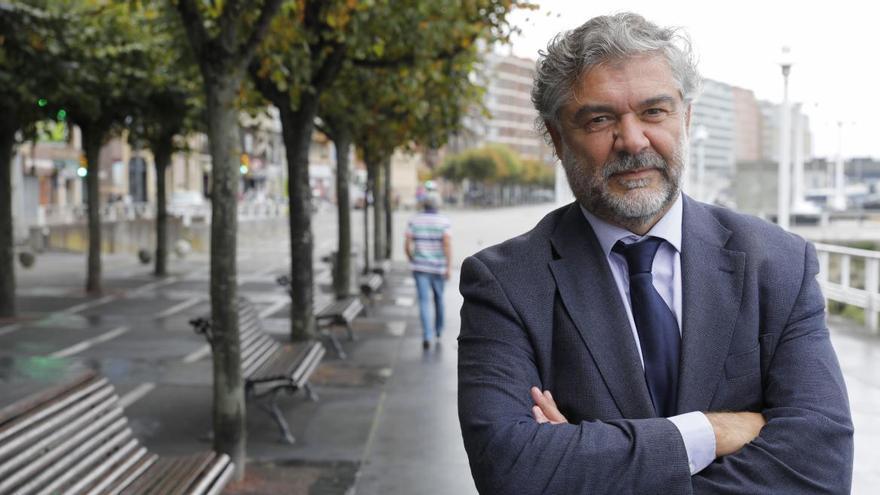 El portavoz municipal de Vox retira una petición para subirse el sueldo