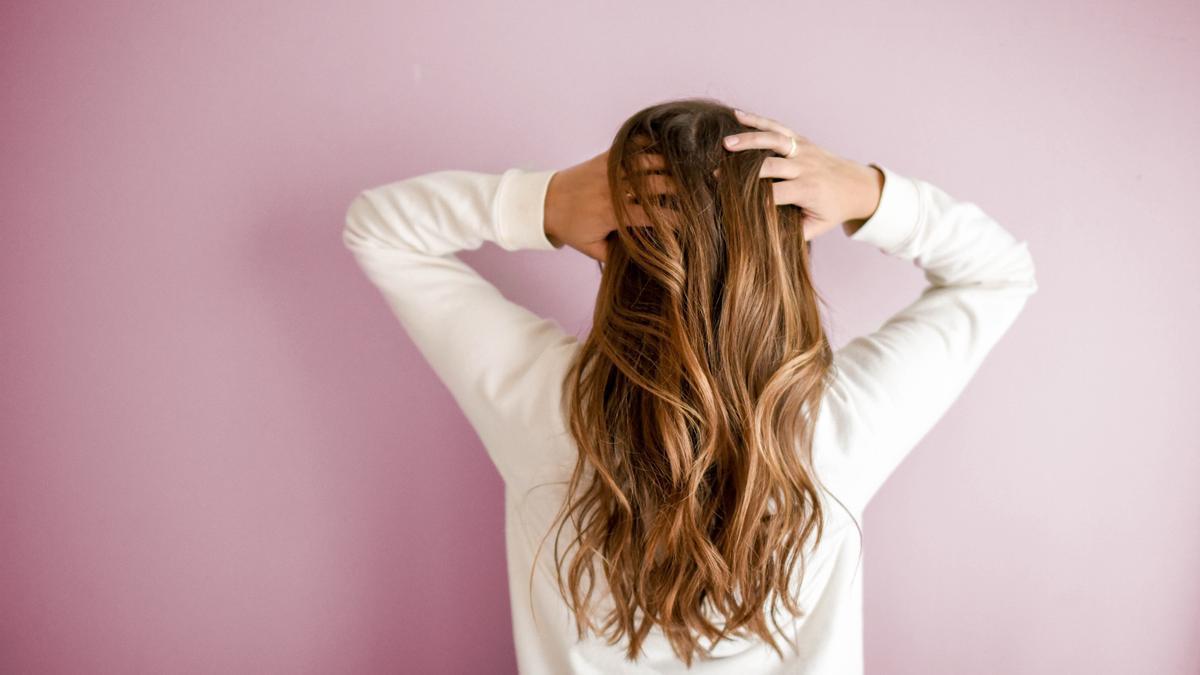Trucos belleza | Mascarillas caseras para el pelo