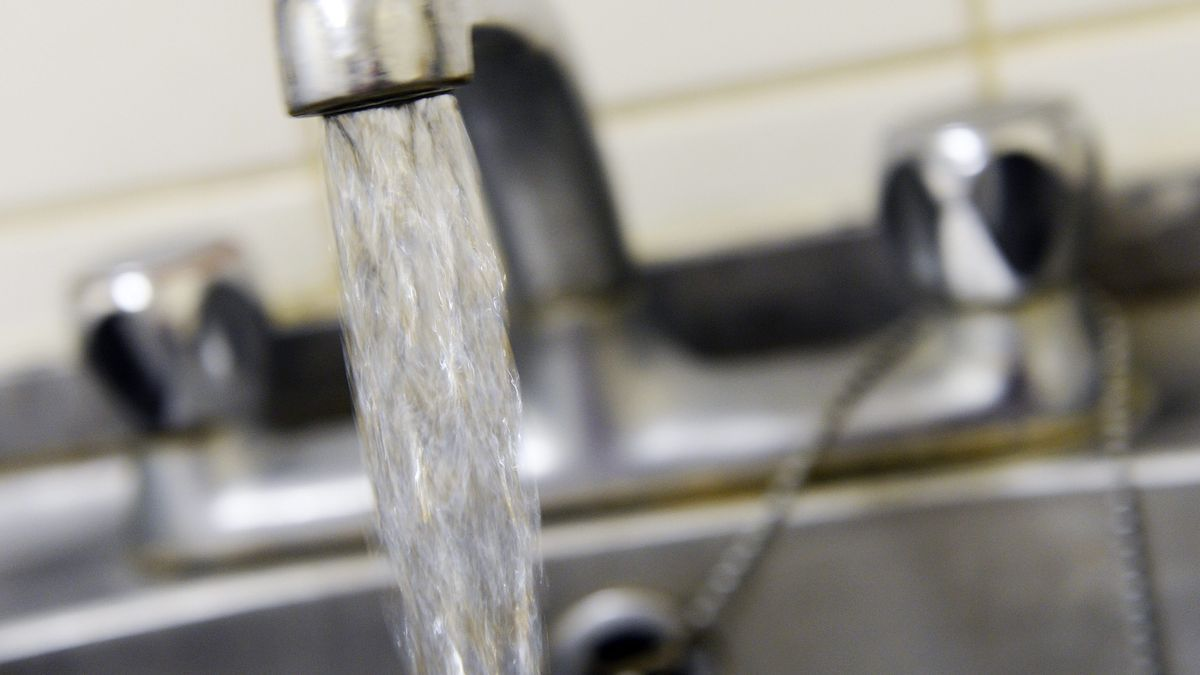 El recibo del agua se podrá pagar en Castelló en las oficinas de Correos.