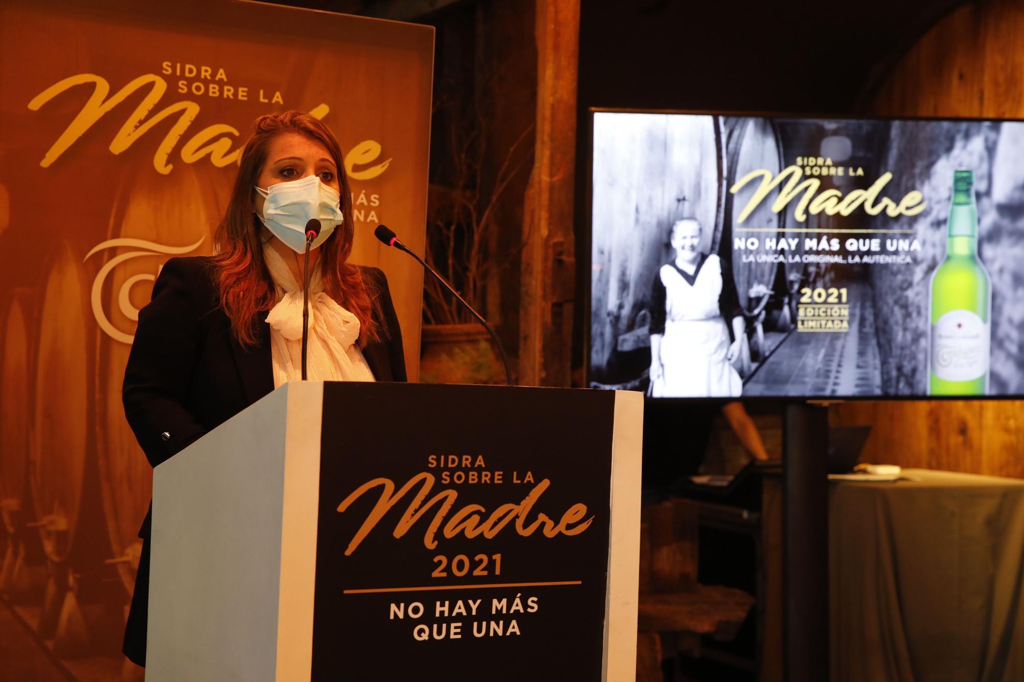 Homenaje a las madres de la sidra en Trabanco  (5).jpg