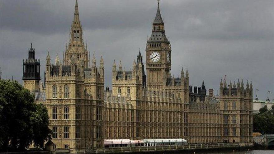 De 1626 hasta Johnson: la historia de la suspensión del Parlamento