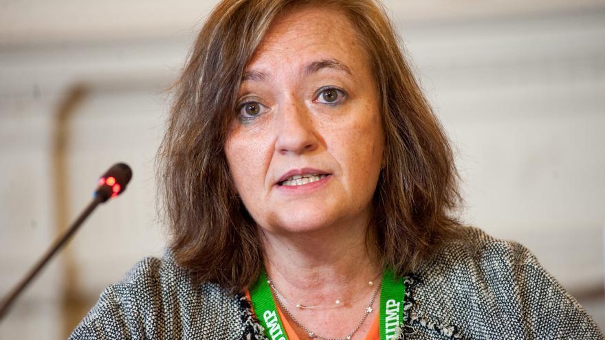 El Banco de España y la AIReF apuestan por simplificar el marco fiscal