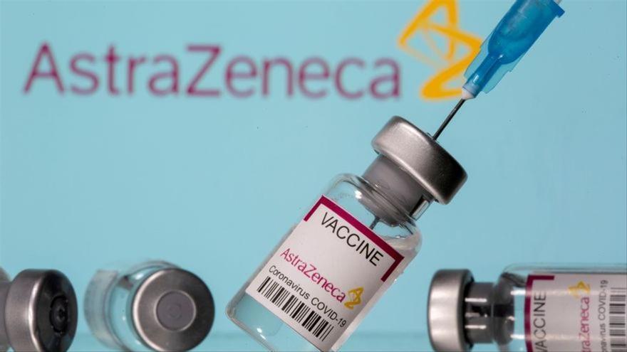 ¿Qué pasa ahora con el plan de vacunación en España?