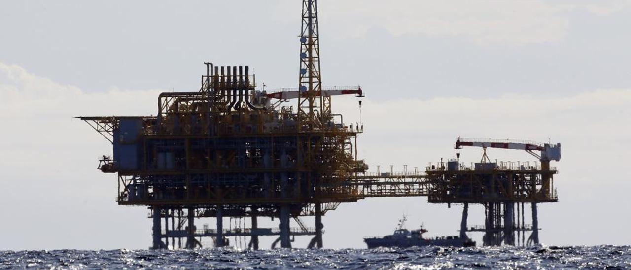 Industria sólo puede alegar «interés general» para eludir el pago de 1.700 millones a Castor
