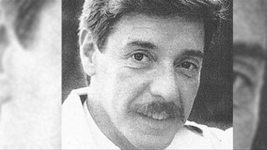 Muere por coronavirus el actor de doblaje Salvador Vives