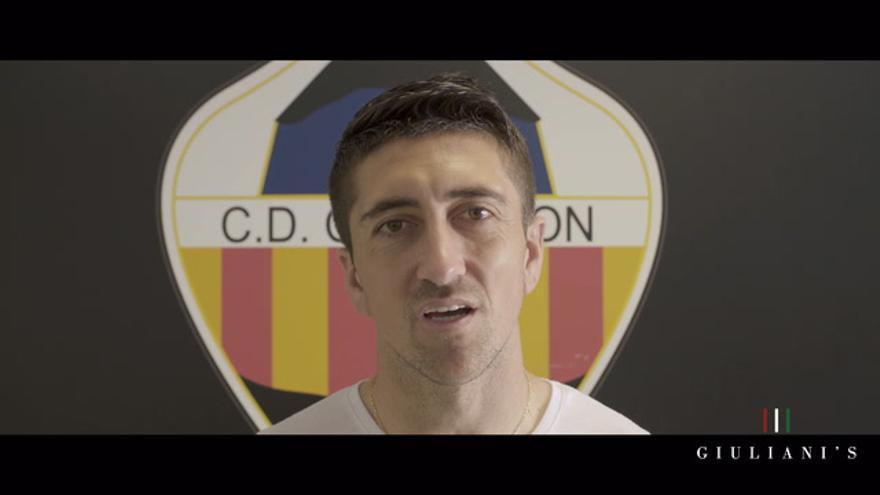 El Castellón, '#APorElRecordDeTercera' en abonados