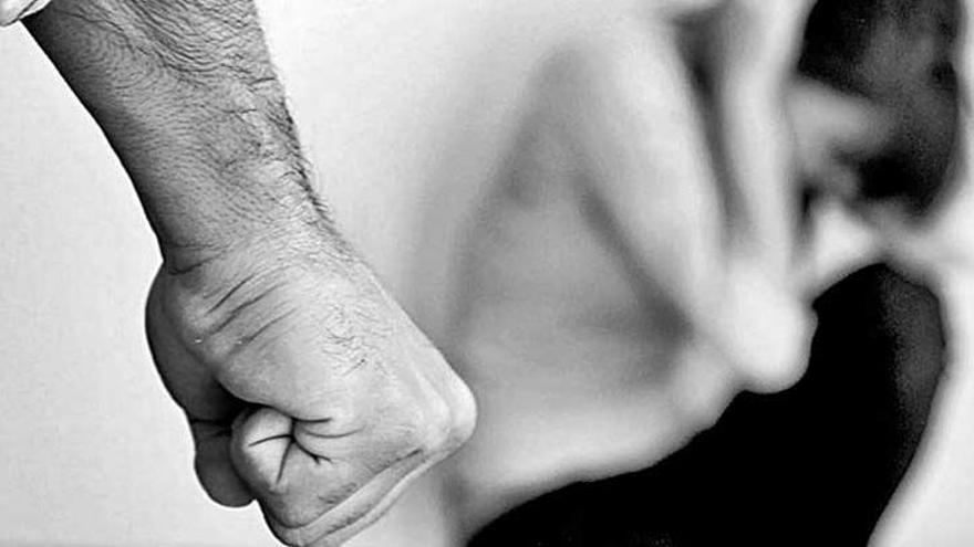 Més de 6.200 gironines van demanar ajuda el 2019, el 34,6% per violència masclista