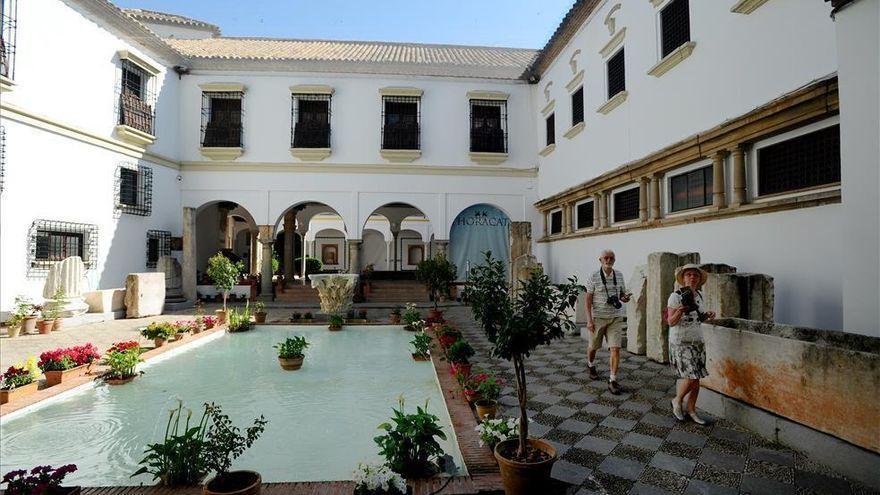 El Museo Arqueológico de Córdoba ofrece dos obras de teatro para conocer sus orígenes e historia