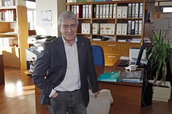 Manel Fernández Pérez (PSOE). Desarrolló su profesión en el astillero J. H. Barreras. Estuvo ligado desde muy joven al mundo sindical, llegando a ser secretario de Política Institucional de Galicia de CCOO. Desde 2011, ha sido el concejal de Deportes del Concello de Vigo.