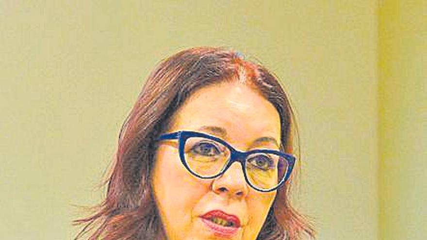 Un profesor da positivo en Lanzarote y aislan a otros siete por precaución