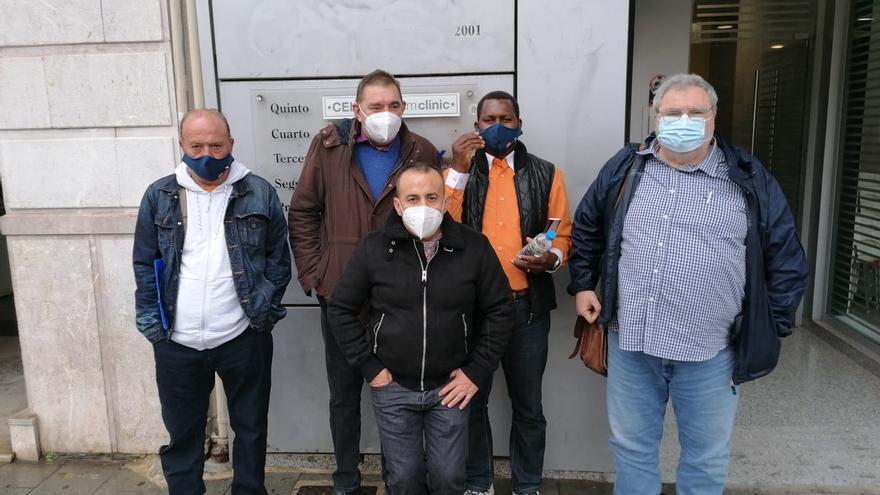 Consejos para hacer frente a la huelga de basuras en el Raiguer