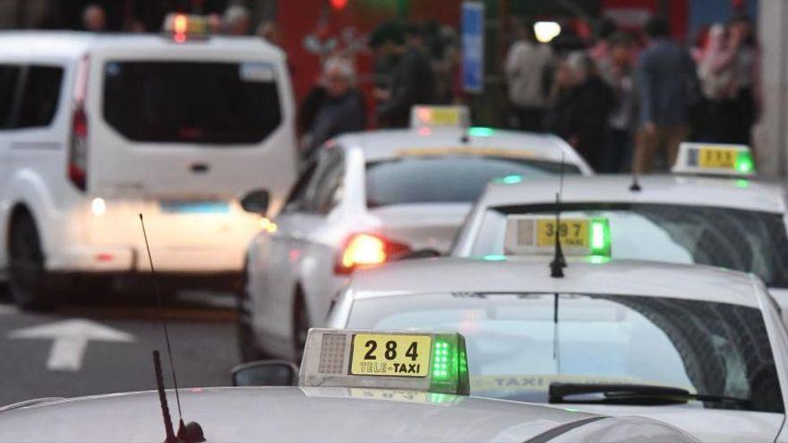 Peluquerías y taxis se suman a hostelería y comercio en los bonos de descuento de A Coruña