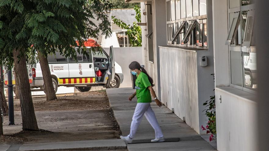 Igualdad sigue sin validar los planes de actuación de las residencias frente al covid