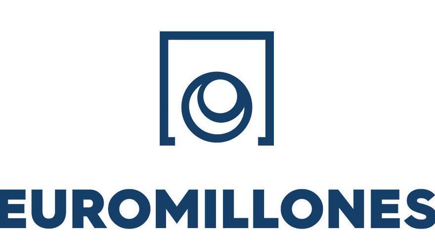 Euromillones: resultado de hoy viernes 9 de octubre de 2020
