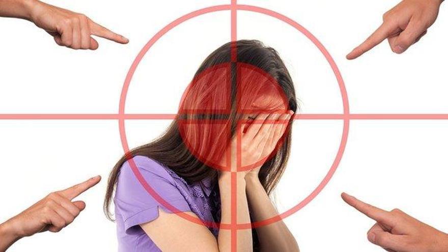 ¿Cómo saber si soy víctima de maltrato psicológico?