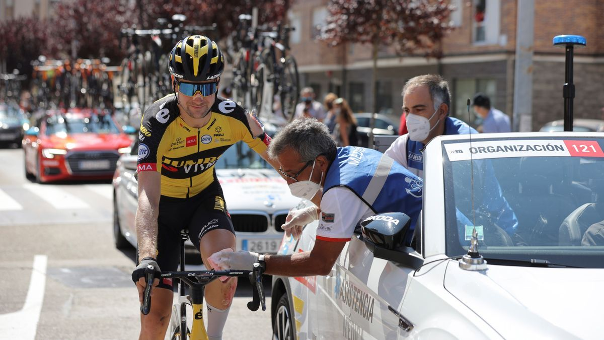 ciclismo-10.jpg