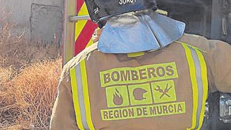 21 municipios con riesgo de incendio, sin plan de emergencia