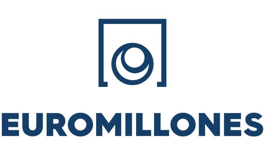Resultados de Euromillones del martes 14 de julio de 2020.