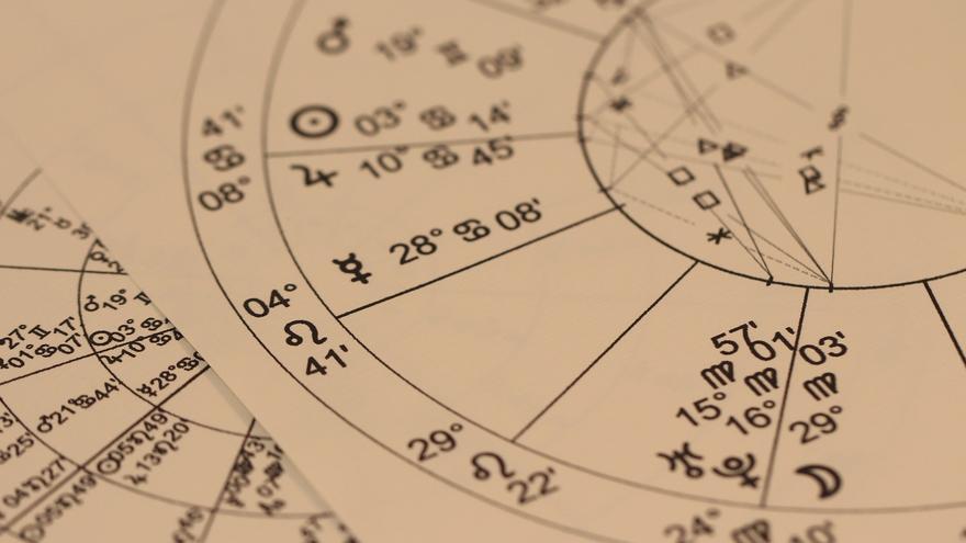 Horóscopo hoy: la predicción diaria y tu suerte para el miércoles 14 de abril de 2021