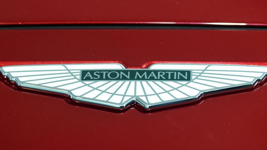 Aston Martin mantiene sus planes y dará nombre al equipo Racing Point en 2021