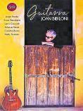 Dir guitarra com dir Joan Bibiloni