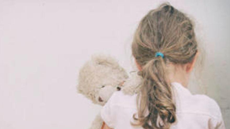 """El acusado de violar a una niña de 11 años en Noreña aduce que tuvieron """"un rollo"""""""