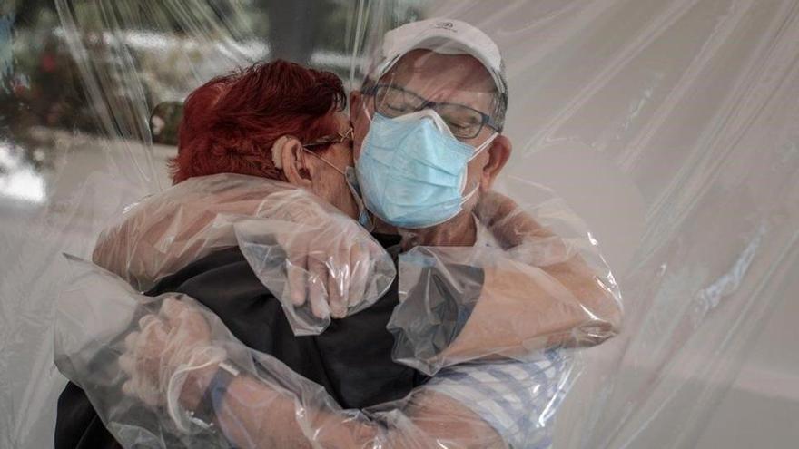 TEST | Un año de pandemia en España: ¿recuerdas todo lo que ha pasado?