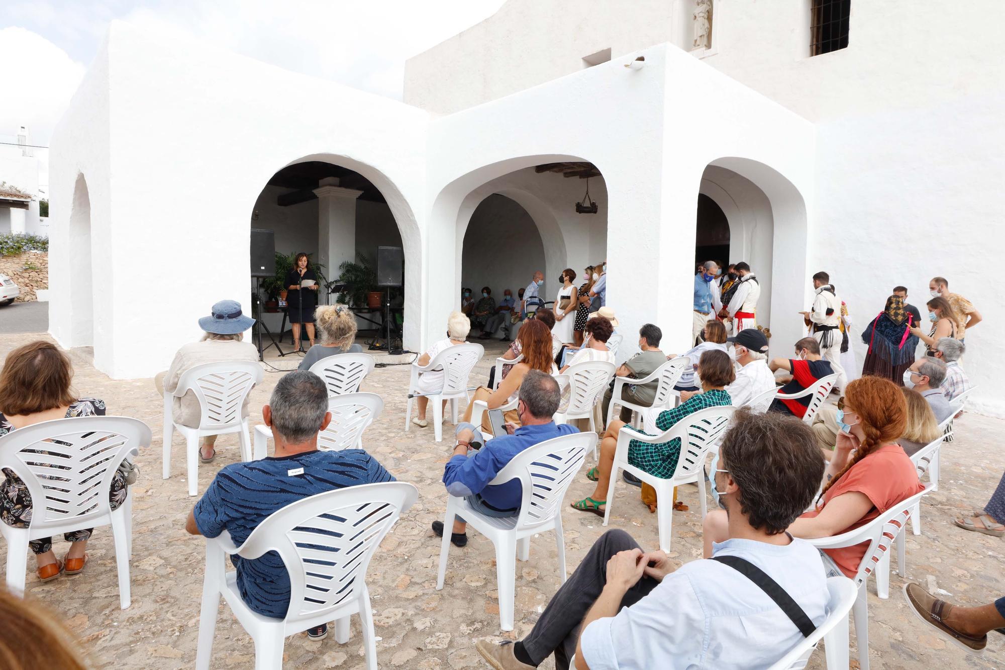 XXIX Festival de Poesia de la Lluna de Juny