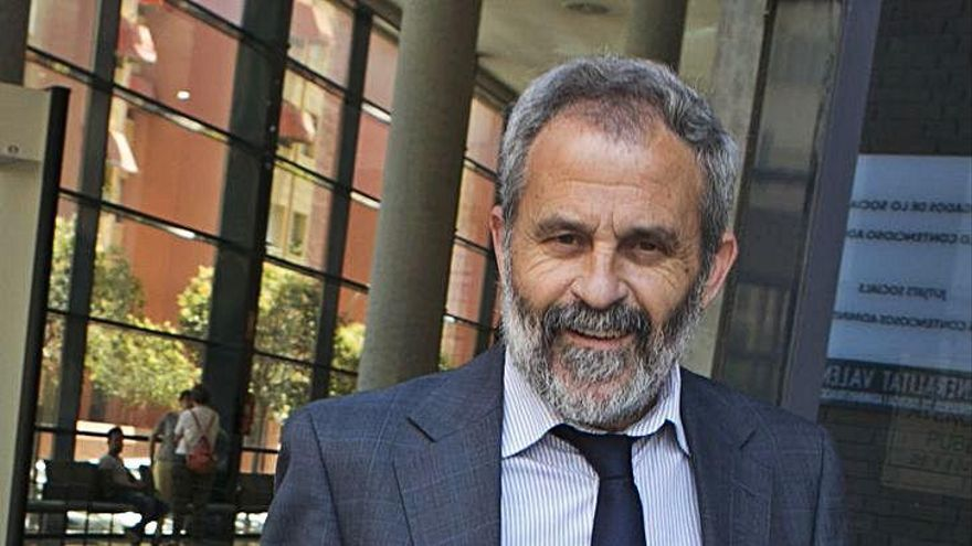 Briones pone el foco en la lucha contra la corrupción y Rabasa en los delitos económicos