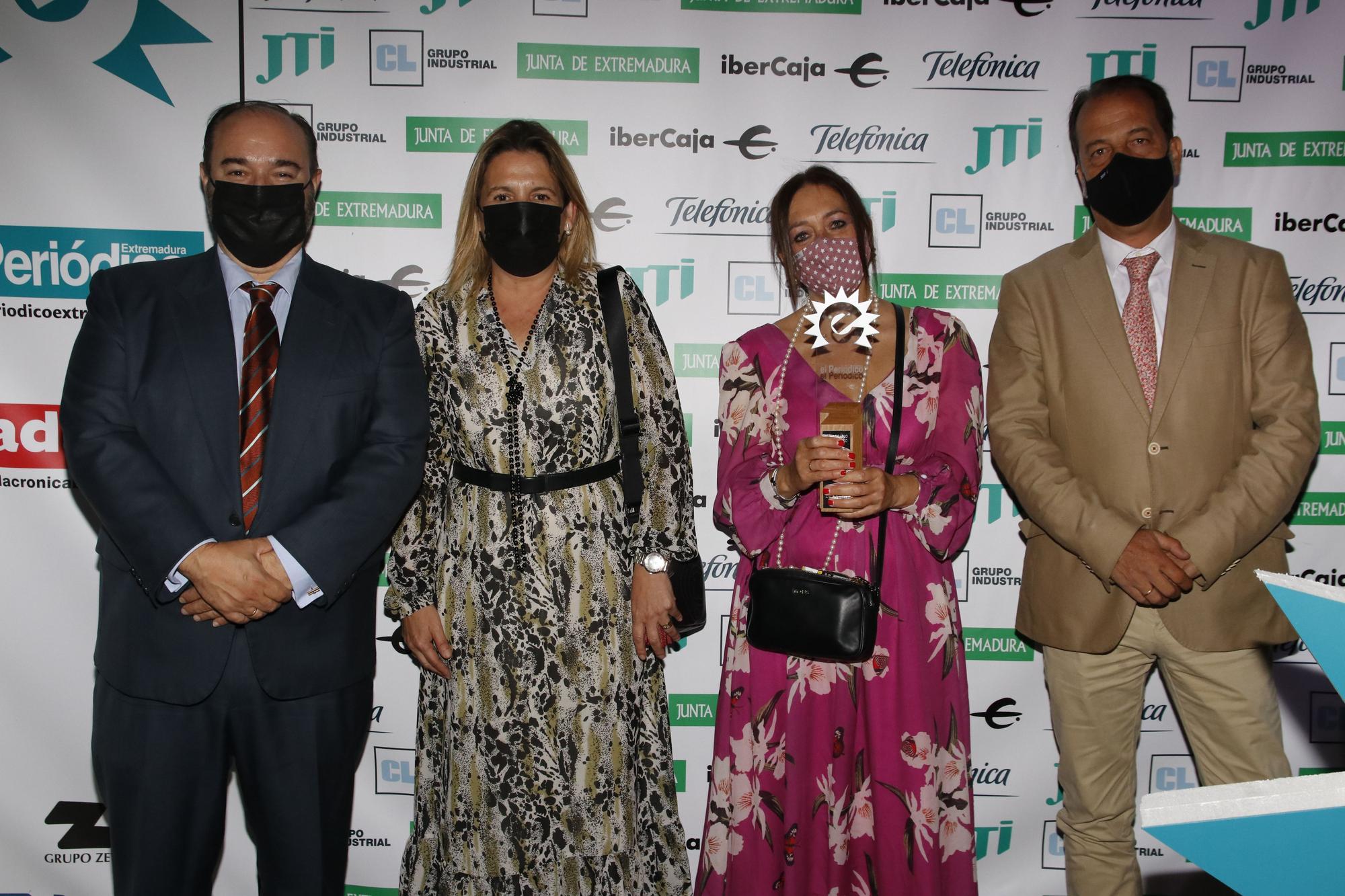 Premios Empresario Extreme�o 2021 39.jpg