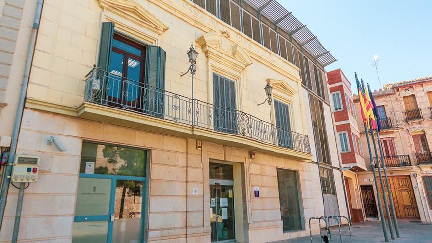 Massamagrell modifica 158.000 euros de su presupuesto para paliar los efectos del Covid