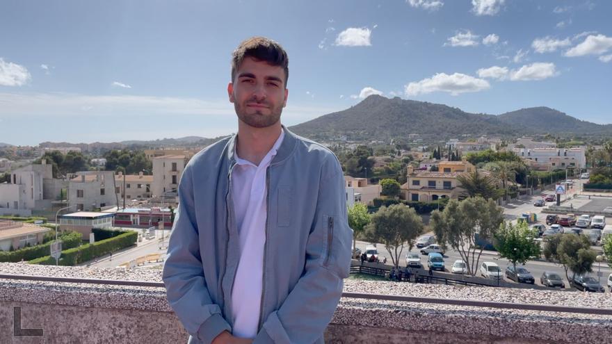El tiempo del fin de semana en Mallorca: Volvemos a los 30°C