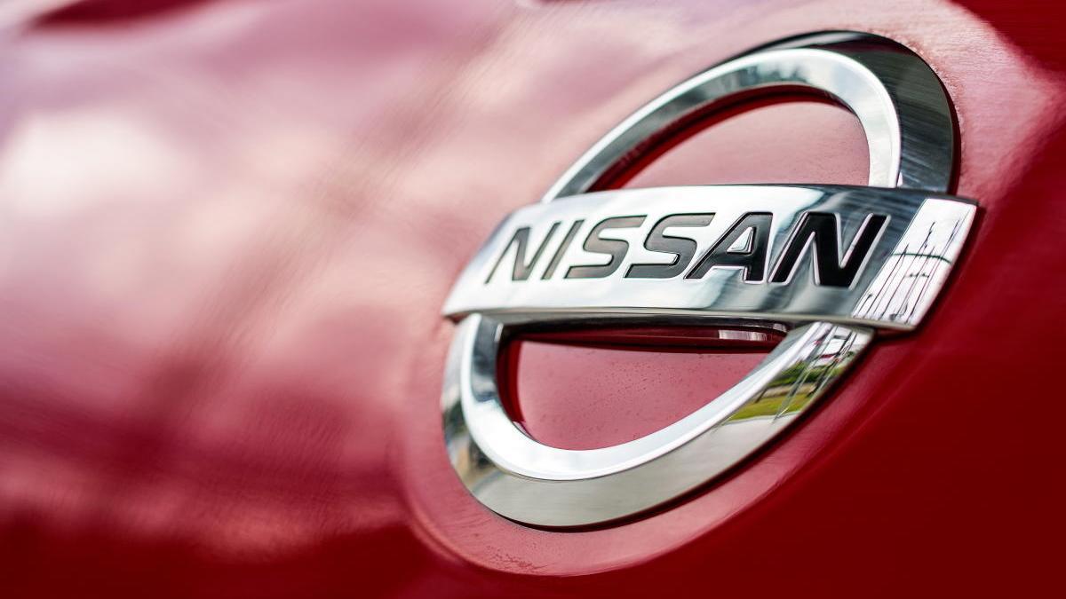 Nissan reiniciará la actividad.