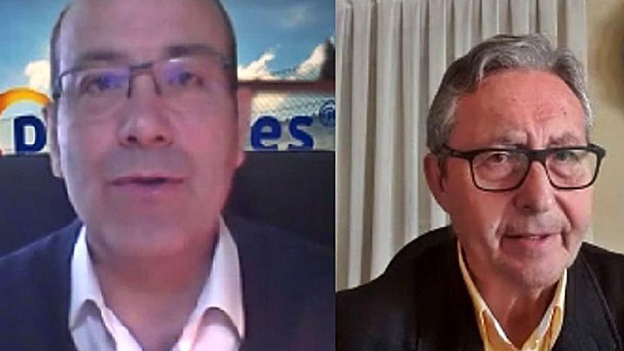 La oposición en Benavente pide convocatoria urgente del nuevo plan BenActiva