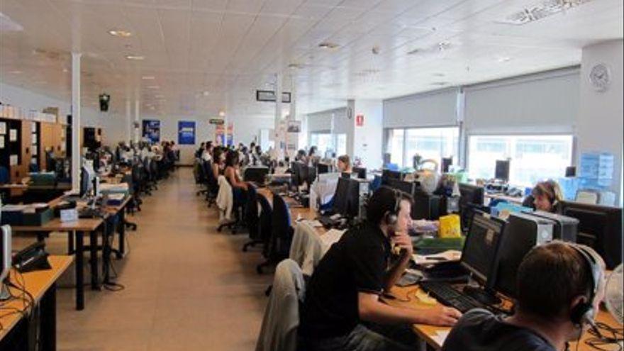 Emergia plantea 296 despidos en Córdoba tras perder un contrato